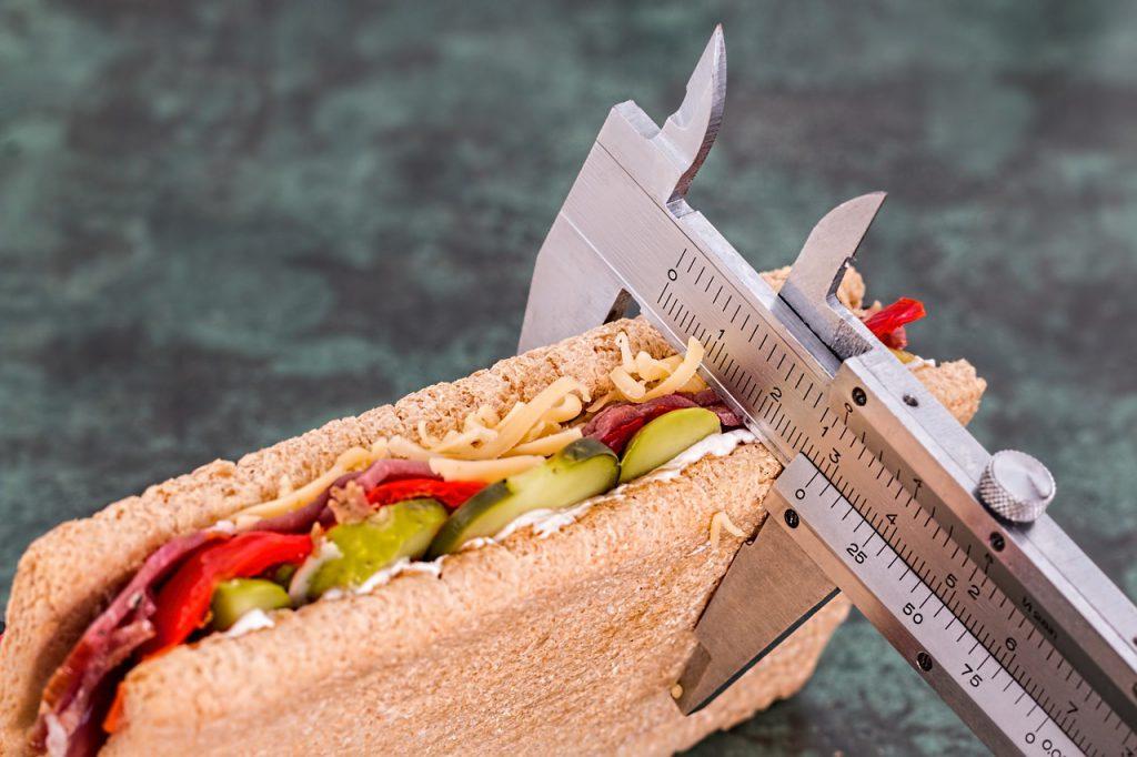 diet for weightloss